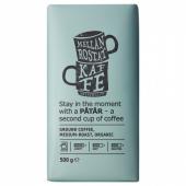 PÅTÅR Кофе молотый, средней обжарки, ., сертификат UTZ/100 % зерна Арабики
