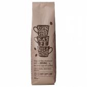 PÅTÅR Кофе в зернах, ., сертификат UTZ/100 % зерна Арабики